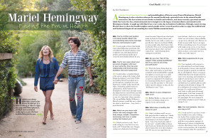 GHLmagazine0415_KH2